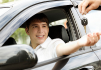 10 Best cars for young drivers