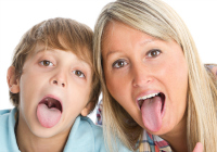 20 Simple ways for moms to bond with their sons