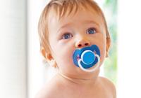 Developmental milestones: 7-9 months