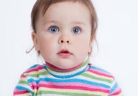Developmental milestones: 10-12 months