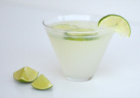 3 Classic tequila cocktails to try