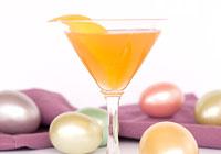 3 Easter cocktails