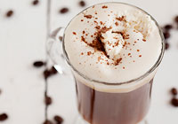 3 Hot coffee cocktails for celebrating National Coffee Day