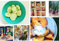 6 Instagram accounts to follow for Whole30