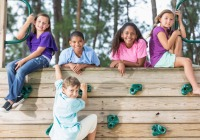 7 Factors to consider when choosing a summer camp