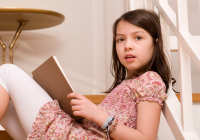 8 Books to boost your daughter's self-esteem