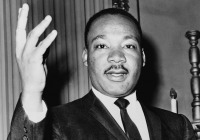 8 Brilliant Martin Luther King, Jr. quotes (that we should all remember)