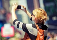 A monthly Instagram subscription for the Insta-addicts