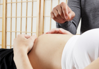 Acupuncture & pregnancy: You won't believe the benefits