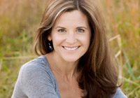 An interview with Momastery's Glennon Doyle Melton