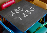 Awesome chalkboard paint crafts you can tackle, too
