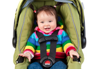 Top infant car seats for baby