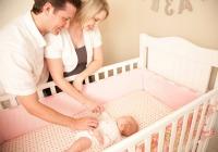 Best Etsy shops for nursery decor
