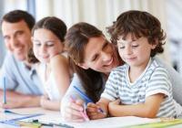 Best homeschooling blogs