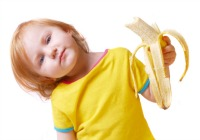 BRAT diet: Just a myth?