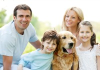 Bring Fido too: Family outings that include your dog