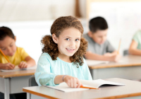 Common Core Standards: Benefit or detriment?