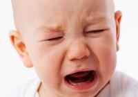 Controversial baby photos:Art, carelessness or cruelty?