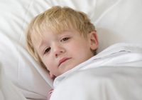 Croup: What to do for that barking cough