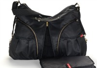 Diaper bags in disguise