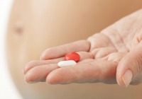 Does taking Tylenol during pregnancy cause ADHD?