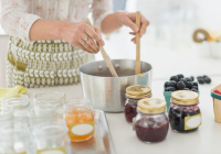 Everything you need to know about home canning