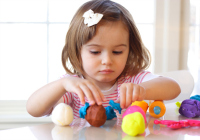 Fabulous Play-Doh ideas for National Play-Doh Day