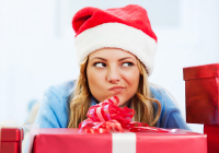 Gifts not to get your teacher this holiday season
