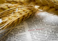 Gluten-free diet: Hype or health?