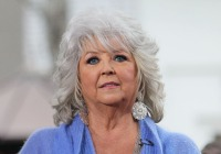 "Hey Paula Deen, slaves were not your ""family"""