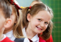 How to choose a private school for your kids