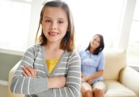 How to teach assertiveness skills to your kids