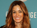 Kelly Bensimon talks Housewives, beauty secrets and her new fragrance