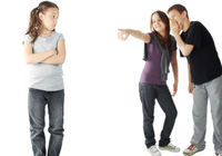 Kids' resources to fight back against bullying