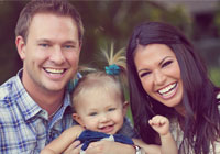 Melissa Rycroft shares body and relationship secrets