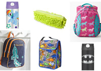 Must-have cute back-to-school gear