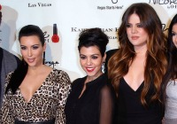 Parenting lessons we've learned from the Kardashians