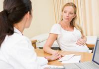 Third trimester to-do checklist
