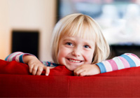 Educational TV programs for kids
