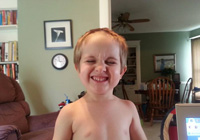Sad kids' haircuts that will make you laugh