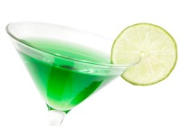 St. Patrick's Day cocktails: Get your Irish on!