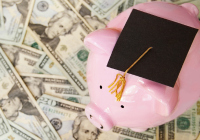 Should I pay my kids' (college) way?