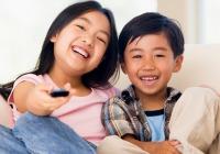 Should my kids watch the Grammy Awards?