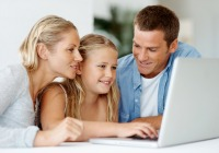 Should you leave Facebook for these family-friendly social media sites?