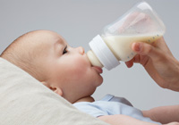 Should you supplement while breastfeeding?