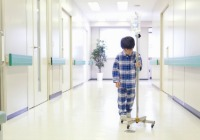 State kidnappings in the name of medical child abuse