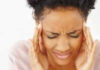 Sweet relief: How to help relieve chronic headaches naturally