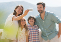 Sweet summer memories to recreate for your kids