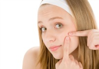 Teens and acne: No need to suffer in silence