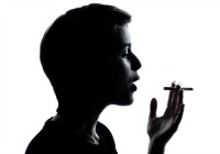 Teens and smoking: The latest craze